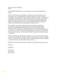Examples Cover Letter For Resumes Proper Mla Resume Easy Essay