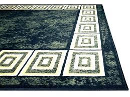 outdoor rugs ikea outdoor rug rugs large outdoor rug new large size of living area outdoor rugs ikea