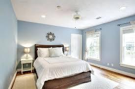 cool recessed lighting in bedroom layout