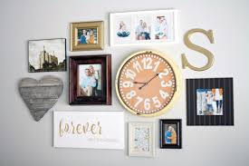 forever and always wall art decor  diycandycom