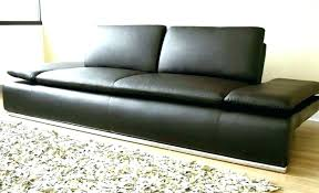 how to clean white leather couch how to clean white leather furniture clean leather furniture how