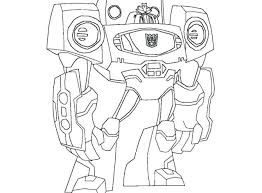 Transformers Age Of Extinction Optimus Prime Coloring Pages 4 Rescue