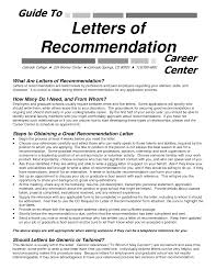 How To Write A Letter Of Recommendation For College Admissions     happytom co