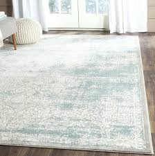turquoise area rug 6 9 one way turquoise ivory area rug reviews turquoise ivory area rug washable area rugs target