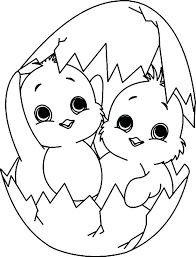 Top Free Printable Bunny Coloring Pages Online Cute Easter To Print