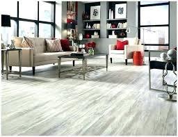 engineered vinyl plank installation luxury image of reviews coreluxe natural maple flooring