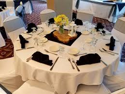 Fine Dining Restaurants Catering And Steakhouse Max Rochester Baby Shower Venues Rochester Ny