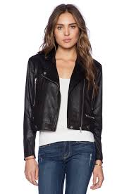 Image result for teenager clad in jeans and top