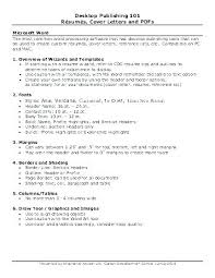 Accountant Resume Cover Letter Magnificent Good Accounting Cover Letter Cover Letter Sample Accountant Elegant