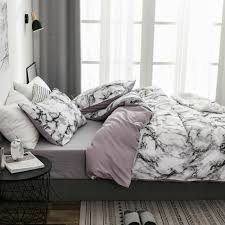 ikea strandkrypa quilt cover white