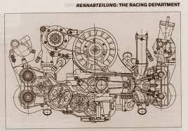carrera engine schematic speedsterowners com 356 speedsters carrera engine schematic