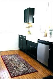 kitchen mats and rug washable green mat fancy rugs s dark sets forest sage black brown green kitchen rug