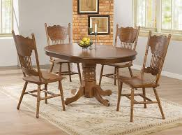 interesting country style dining room sets with country style round dining room sets country dining room