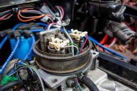 tbi wiring harness painless wiring diagram for you • 013 painless wiring installation tbi harness rh fourwheeler com small block tbi wiring harness tbi conversion