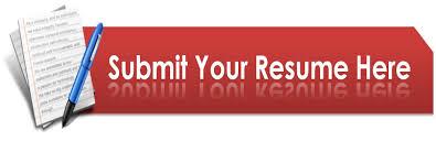 Submit Resume Online Twnctry