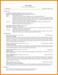 Australian Resume Examples Australian Format Resume Samples Best Of European Format Resume 22