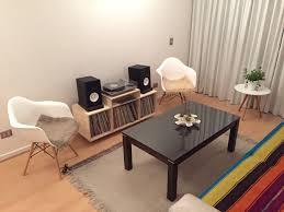 turntable furniture. DIY Turntable Furniture 6