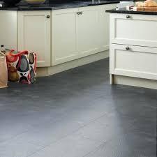 vinyl flooring best aqua tile slate waterproof factory direct homebase