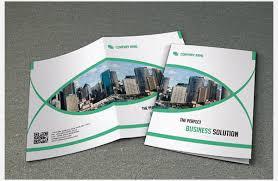 Free Two Fold Brochure Template Free Bifold Brochure Template Free Bifold Brochure Template Sample
