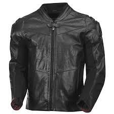 pony power alert roland sands design mens leather jackets save 500