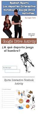 The 25 Best List Of Spanish Words Ideas On Pinterest Spanish