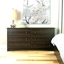 corner drawers bedroom corner cabinet drawers corner