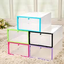 Decorative File Storage Boxes File Storage Boxes Decorative Decorative Storage Box Hanging File 51