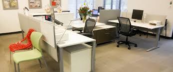 office furniture huntsville al. View Gallery Throughout Office Furniture Huntsville Al