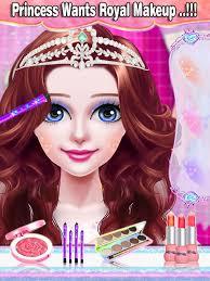 royal princess spa salon games free of android version m 1mobile