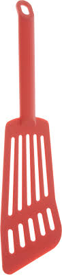 "Лопатка для омлета <b>Tescoma</b> ""<b>Space Tone</b>"", цвет: красный, длина ..."