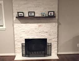 tile fireplace custom design tile fireplace tiled hearth contemporary