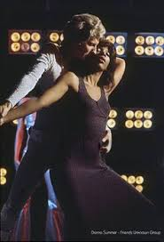 i love to love you baby donna summer