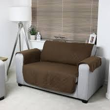 2 seater sofa cover jpg