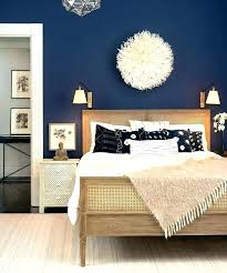dark blue bedroom walls. Dark Blue Bedroom Walls Wall Ideas Images Indigo .