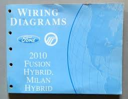 mercury milan wiring diagram full size of mercury radio wiring mercury milan wiring diagram details about ford fusion mercury hybrid wiring diagrams service repair manual 2008 mercury milan wiring diagram