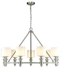 golden lighting chandelier 9 op light inch pewter ceiling age chandeliers golden lighting chandelier