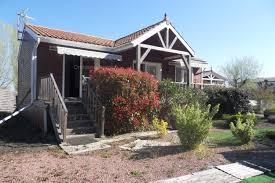 annonce vente maison soulac sur mer 33780 53 m² 120 000 992749229846