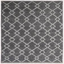 diamond maze rug mozo collection
