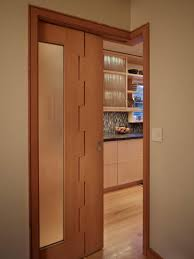 open cabinet door. Contemporary Open 75 Examples Significant Minimalist Wood Material In Modern Sliding Door  Design With Blurred Glass Panel Near Cream Wall Kitchen Cabinet Doors Great Designs  Throughout Open