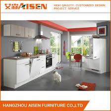 how to clean lacquer furniture. 2018 Linear Style White Lacquer Kitchen Cabinet Furniture Easy To Clean How E