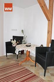 Haus Zum Kauf In Waren Müritz Einfamilienhaus Mit