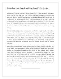 write me an essay write me popular reflective essay on write  write