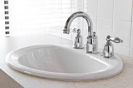 Bathroom Sink Plumbing Kit Bathroom Trends - Bathroom sink repair