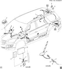 gm power antenna wiring diagram images mazda 5 radio removal ubs wiring diagrams pictures