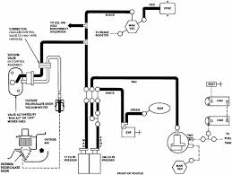 4 6 to 5 4 swap Vacuum lines   F150online Forums moreover  furthermore 1985 F150 300 4 9L Vacuum Diagrams   Ford Truck Club Forum together with  besides Distributor on 1970 302 with two vacuum hoses    Ford Truck in addition  additionally 1994 Ford F150 4x4 4 9l I6   YouTube together with Vacuum lines 4 9l   Ford F150 Forum    munity of Ford Truck Fans moreover  besides Vacuum lines 4 9l   Ford F150 Forum    munity of Ford Truck Fans moreover 1995 F150 5 0 Engine Diagram 1989 Ford F 150 Vacuum Diagram Wiring. on ford f 150 4 9l vacuum lines diagram