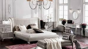 bedroom furniture showroom house design and planning