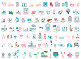 What Is Workflow Design In Healthcare Design Elements Healthcare Departments Workflow