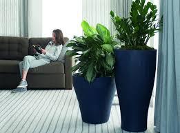crescent garden planters. Cup Planters Crescent Garden R