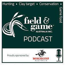 Field & Game Australia
