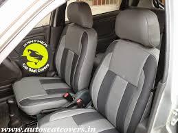 car seat covers designs